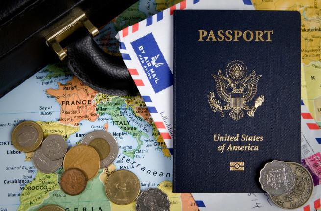 Best Travel Tips Before you Travel To a Foreign Country
