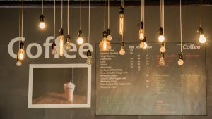 Picking the Best Concept for Your New Restaurant